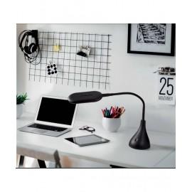 Flexo en negro y blanco de 10w