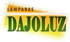 Lámparas Dajoluz